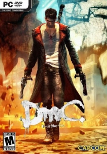 dmc-devil-may-cry-5-box-art-cover-front-pc