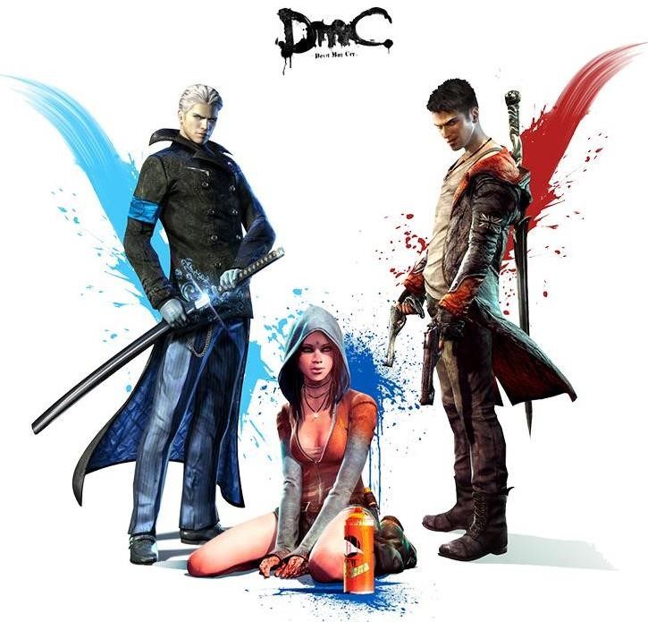 dmc-devil-may-cry-characters