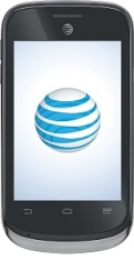 ZTE_Z992_Avail_2_34115_ATT_Wireless_01
